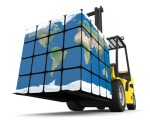 global+logistics+white+back